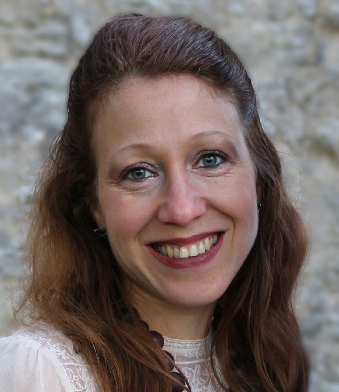 Agnes de Bezenac