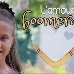 Boomerang Thumbnail FR