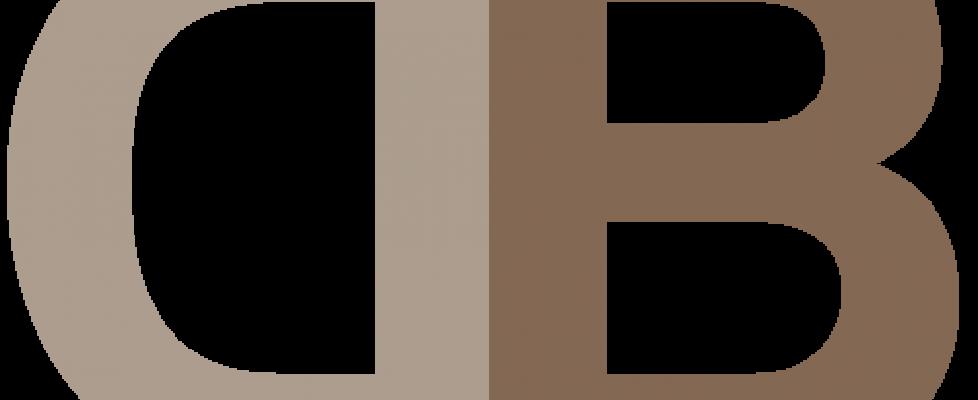 de bezenac logo