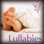instrumentals and lullabies