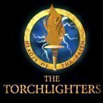torchlighters